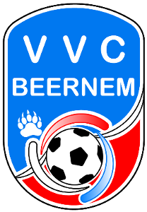 Logo VVC Beernem